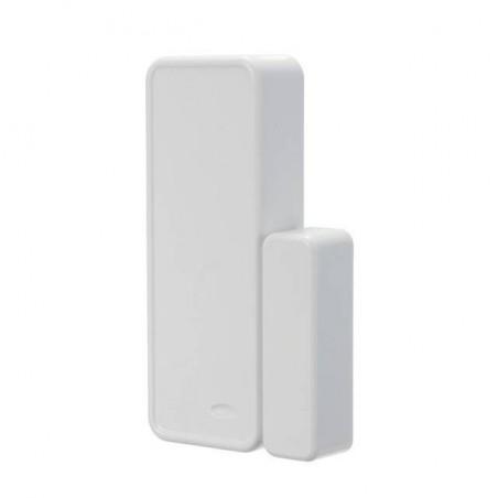 Sensor inalámbrico para puertas y ventanas - Mod G90