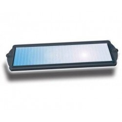 Mini panel solar power 2,5 W