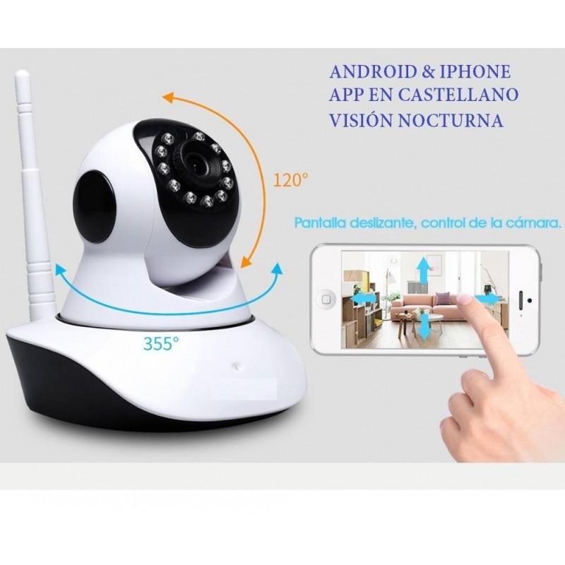 camara-compatible-alarmas-app-p2p-1080-p-wifi-2mp-sd-tarjeta-vision-nocturna.jpg