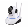 Cámara WIFI  APP P2P HD Wifi SD tarjeta visión nocturna