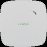 Detector humo inalámbrico AJAX