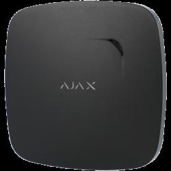 Detector de humo y CO Ajax