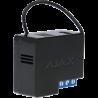 Relé de control remoto - Bidireccional - Inalámbrico 868 MHz Jeweller. Ajax