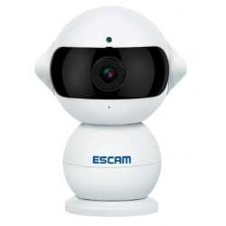 Escam QF200 WIFI IP Cámara Vigilancia HD 960P 1.3MP