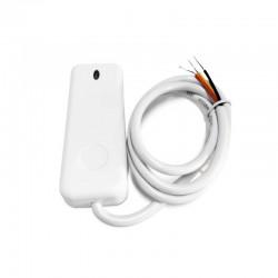 Detector inhibidores 433mhz cableado para nuestras alarmas