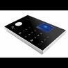 KIT H124 * Alarma Original G205 WIFI - GSM + APP + Domótica fácil + Internet