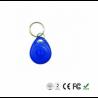 Tarjeta de Identificación RFID
