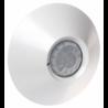 PIR Sensor detección MOVIMIENTO de TECHO inalámbrico