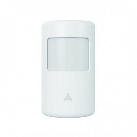 Detector de movimiento PIR alarma MAX21 FHSS