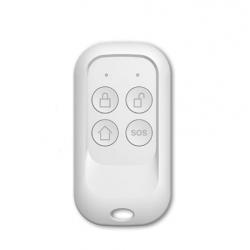 Mando a distancia alarma MAX21 FHSS