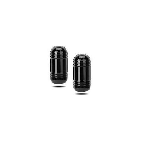 Barrera INFRARROJOS para alarma inalámbrica PERIMETRAL, 40 M - Compatible con todas nuestras alarmas