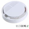Detector de Humo Cableado para Alarmas