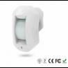 PIR INALAMBRICO TIPO CORTINA Sensor de Movimiento