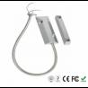 Sensor de contacto persianas - por cable